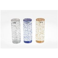 Sensory Rolls with Glitter - Educational Toy