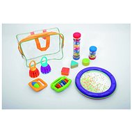 Music Set for the Little Ones - Musical Toy