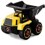 Stanley Jr. TT001-SY Kit, tipper - Building Kit