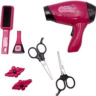 Beauty Set Beauty Set/Little Hairdresser with Hairdryer and Accessories
