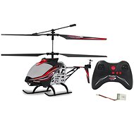 Jamara Floater Heli Altitude 2.4GHz 3.5 Channel - Remote Control Helicopter