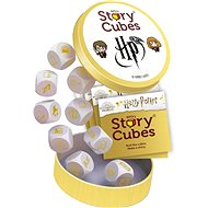 Stories from the Cubes - Harry Potter - Picture Blocks