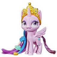 My Little Pony Princess Cadence - Figure