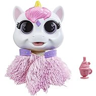 FurReal Friends Hungry Pet - Pink