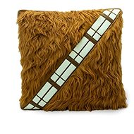 ABYstyle - Star Wars - Chewbacca pillow