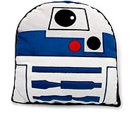 ABYstyle - Star Wars - Pillow R2D2