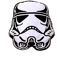 ABYstyle - Star Wars - Stormtrooper pillow