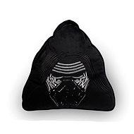 ABYstyle - Star Wars - pillow Kylo Ren