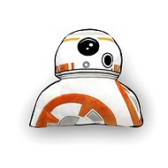 ABYstyle - Star Wars - BB8 pillow