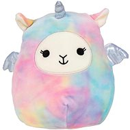 Squishmallows Lucy-May Rhinoceros - Plush Toy