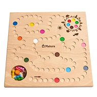 Plant a Tree Board Game