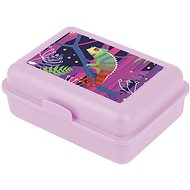 BAAGL Chameleon Packed Lunch Box - Snack Box
