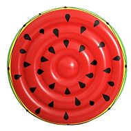 Sunbed Watermelon Circle 1.88m - Inflatable Water Mattress