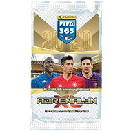 Panini Fifa 365 2019/2020 - Adrenalyn Cards - Collector's Cards
