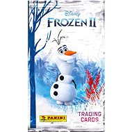 Ice Kingdom - Movie 2 - Cards - Collector's Cards