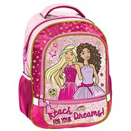 School Backpack Reach for your Dream - School Backpack