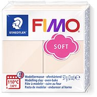 FIMO Soft 8020 56g Body - Modelling Clay