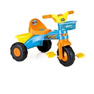 Hot Wheels My first tricycle - Tricycle