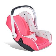 Smoby Car seat Maxi-Cosi & Quinny for dolls - Doll Accessory
