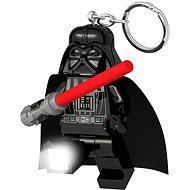 LEGO Star Wars - Darth Vader with Light Sword - Keyring