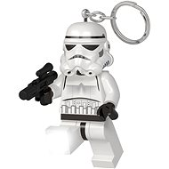 LEGO Star Wars - Stormtrooper with a Blaster