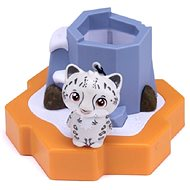 Hexbug Lil' Nature Babies - Leopard, Small Set - Game Set