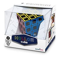 Recenttoys Hollow Cube - Brain Teaser
