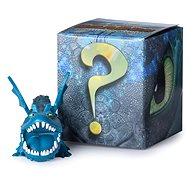 Dragons 3 Collector's Figurines Double Pack - Blue Dragon - Figures