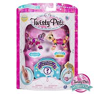 Twisty Petz 3 Poodle and Cheetah - Children's Band