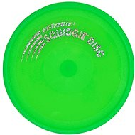 Aierobie Flying Soft Green Frisbee - Outdoor Game