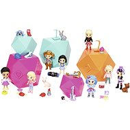 LIL' SNAPS (Series 1) Dolls - Doll Accessory