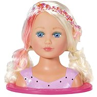 BABY Born Older Sister Brushable Hair - Doll Accessory
