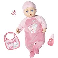 Baby Annabell 43cm - Doll Accessory