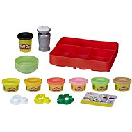 Play-Doh - Sushi Set - Creative Kit