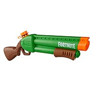 Nerf SuperSoaker Fortnite Pump SG - Water Gun