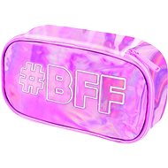 Etue Fun #BFF Pencil Case - Pencil Case
