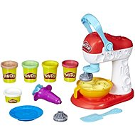 Play-Doh Rotary blender - Creative Kit