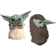 Star Wars The Child Collectible Toys 2-Pack - Figure