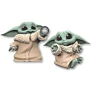 Star Wars The Child Collectible Toys 2-Pack