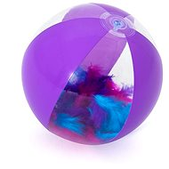 Bestway Ball - Inflatable Ball