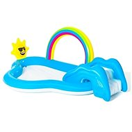 Bestway Play Center - Inflatable Pool