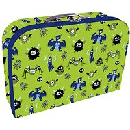 Stil Monsters Briefcase - Small Carrying Case