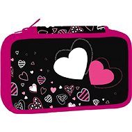 Pencil Case Style 3 Lovely