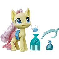 My Little Pony Fluttershy and 5 Surprises - Figure