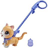 FurReal Friends Peealots small dog - Interactive Toy