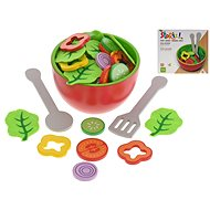 Salad bowl - Wooden Toy