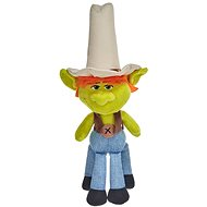 Trolls Hickory - Plush Toy