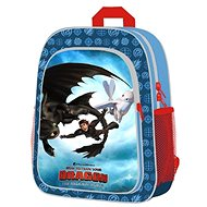 Backpack How to Train a Dragon Light - Backpack