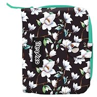 OXY SCOOLER Magnolia wallet - Children's wallet