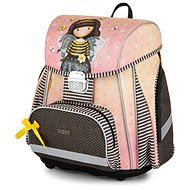 Santoro Bee-loved Backpack